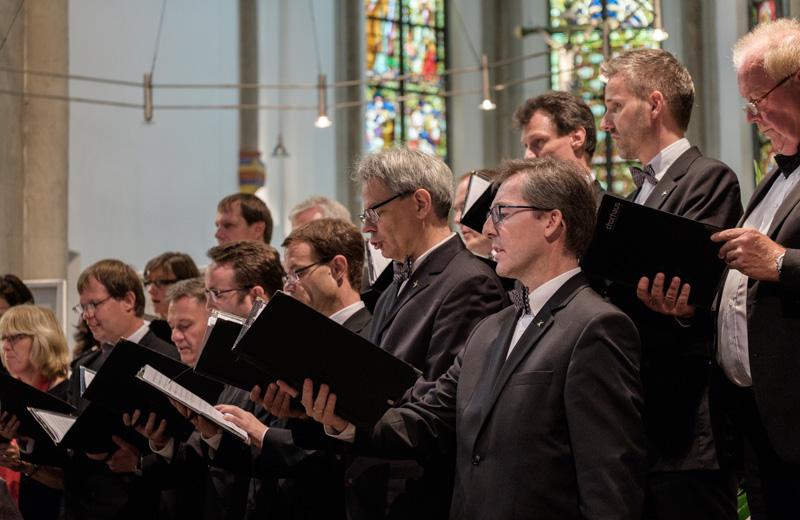 2015 08 14 JKCD Junker Konzert (9)