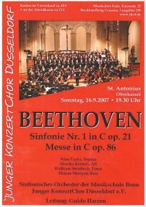 2007 09 16 Beethoven