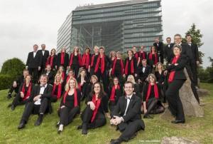 2014-06-17-Dirk-Grobelny-JKCD-Gruppenfotos-9-mit Name
