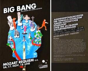 Mozart_Requiem_Tonhalle_Flyer_20121118_klein