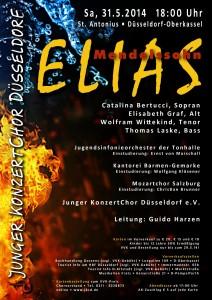 elias2014Mail